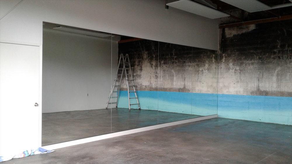 Nicorre–Yoga-Studio-(1)