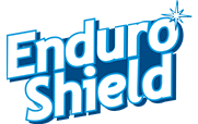 enduro_shield