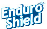 enduro_shield
